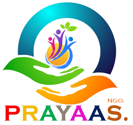 PRAYAAS_LOGO-removebg-preview
